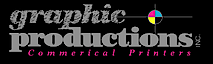 Graphic Productions, Inc.'s Company logo