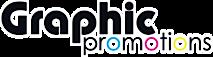 Graphicpromotionsinc's Company logo