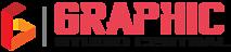 Graphic Studio Central's Company logo