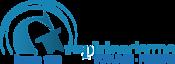 Graphicaderme's Company logo