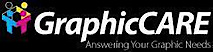 GraphicCARE Solutions's Company logo
