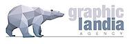 Graphiclandia Agency's Company logo
