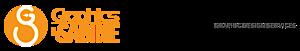 Graphics By Sabine's Company logo