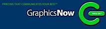 Graphics Now's Company logo