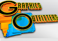 Graphics Outfitters's Company logo