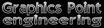 Graphics Point Engineering's Company logo