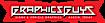 Graphicsguys Logo