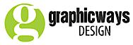 GraphicWays Design's Company logo