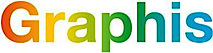 Graphis 's Company logo