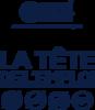 La Tete De Lemploi's Company logo