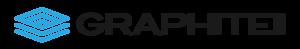 Graphitegtc's Company logo