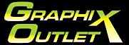 Graphix Outlet's Company logo