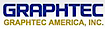 Graphtec's corporate