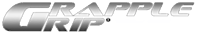 Grapple Grip's Company logo