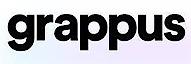 Grappus's Company logo