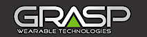 Grasp Wearable Technologies's Company logo