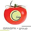 Graspa Group's Company logo
