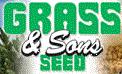 Grass & Sons's Company logo