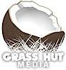 Grass Hut Media's Company logo