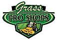 Grass Pro Shops's Company logo