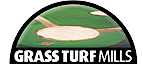 Grass Turf Mills's Company logo