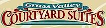 Gvcourtyardsuites's Company logo