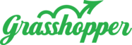 Grasshopper Solar Corporation's Company logo