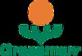 Soccerturf's Company logo