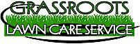 Grassroots Law Care Service's Company logo