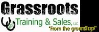 Grassroots Training And Sales's Company logo