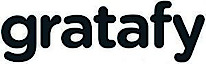 Gratafy's Company logo