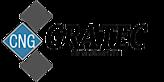 Gratec: Alternative Fuels Division's Company logo