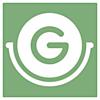 Gratitude Bucket's Company logo