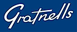 Gratnells's Company logo