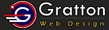 Gratton Web Design's Company logo