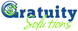 Gratuity's Company logo