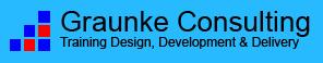 Graunke Consulting's Company logo