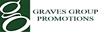 Graves Group Promotion's Company logo