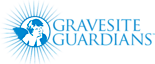 Gravesite Guardian's, Llc - Personal Gravesite Maintenance's Company logo