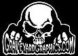 Graveyardgraphics's Company logo
