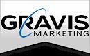 Gravisapps's Company logo