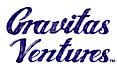 Gravitas Ventures's Company logo