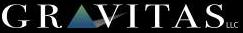 Gravitasllc's Company logo