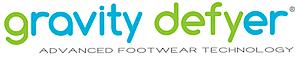 Gravitydefyer's Company logo
