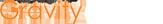 Gravity Grace's Company logo
