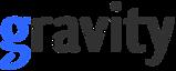 Gravity Recruit's Company logo
