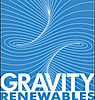 Gravity Renewables's Company logo