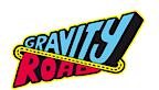 Gravity Road's Company logo