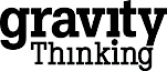 Gravity Thinking's Company logo