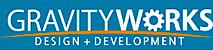 Gravity Works Design LLC's Company logo